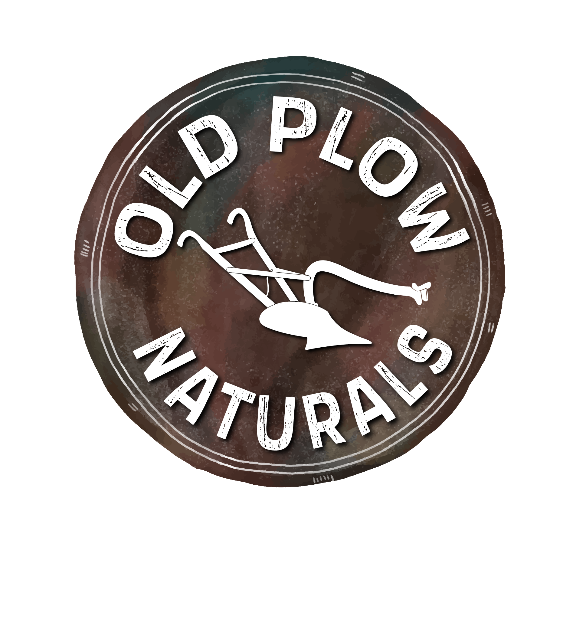 Old Plow logo-01