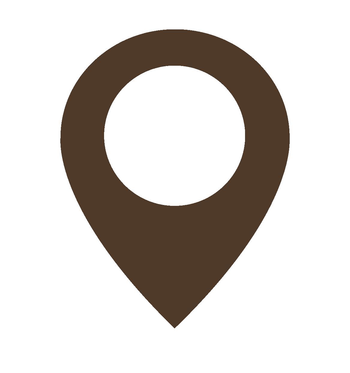 location-icon-01