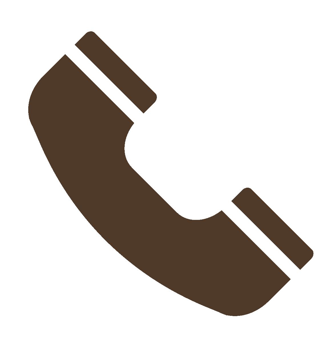 phone icon-01